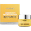 CREMA HIDRATANTE REGENERADORA CERAMIDAS 50ml Averac Cosmetics