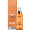 CREMA BAKUCHIOL ANTIEDAD + SPF25 50ml Averac Cosmetics